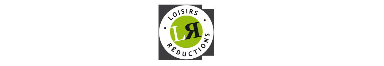Loisirs & Réductions